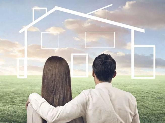 los-jovenes-espanoles-invierten-cerca-de-la-mitad-de-su-sueldo-en-el-alquiler-o-la-hipoteca